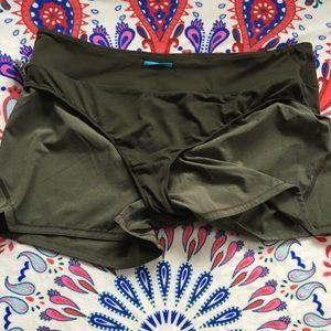 c6fe8c9c2117e4 REL co. op Shorts - ❤ REI co. Op women s comfy shorts